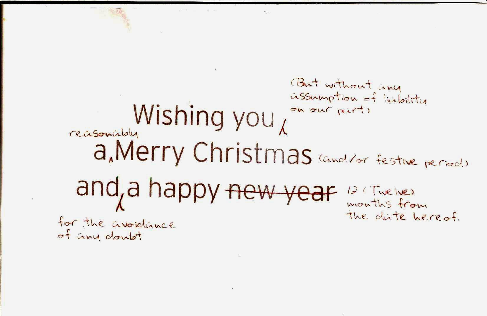http://www.ronross.info/blog/wp-content/uploads/2012/12/How-a-lawyer-feels-comfortable-sending-seasons-greetings-v2.jpg#.png
